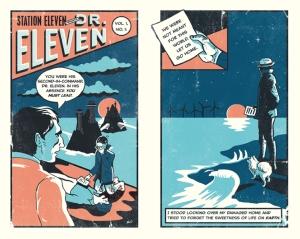 Station+Eleven+comic+8